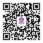 安徽跫音文化传媒有限公司