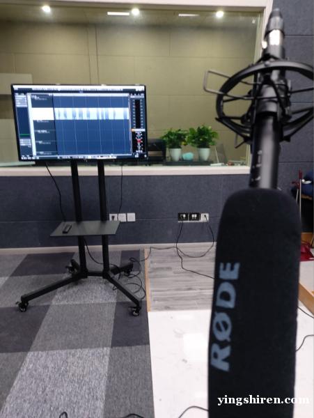 音乐、音效、拟混音、动效、原创等音频制作